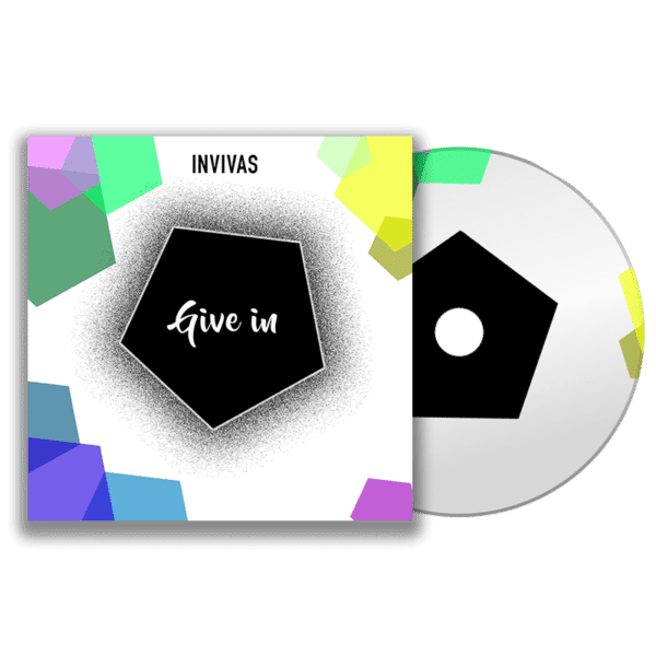Preordersign_Givein